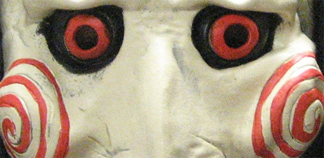 Puppet_dog_eyes