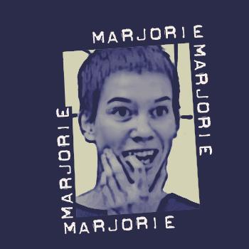 Marjorie_losingedge