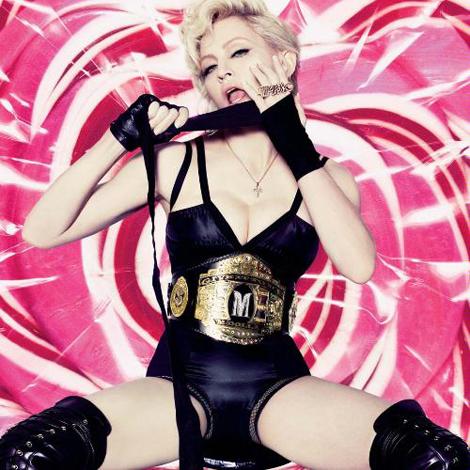 Madonna_hardcandy