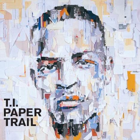Ti_paper_trail
