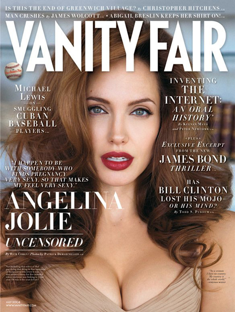 Angelina_vanity_fair
