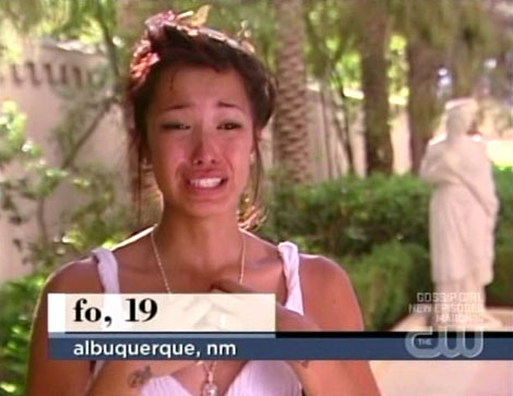 Antm12_1_cry6