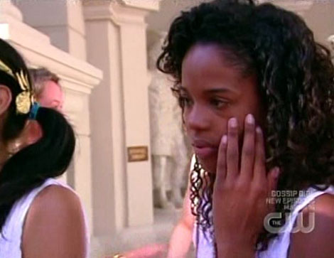 Antm12_1_cry7