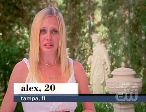 Antm12_1_cry10