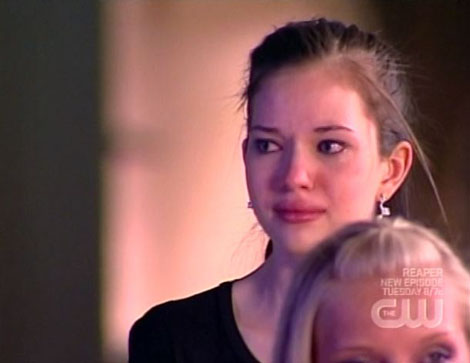Antm12_1_cry15