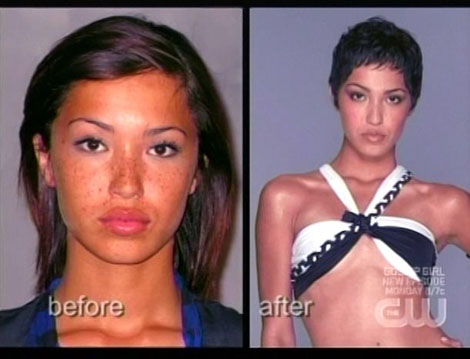 Antm12_3_fo_makeover