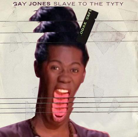 J_slave