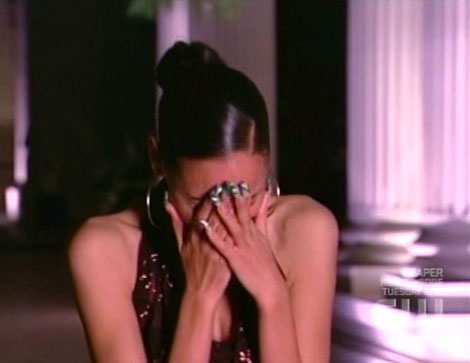 Antm12_1_cry16