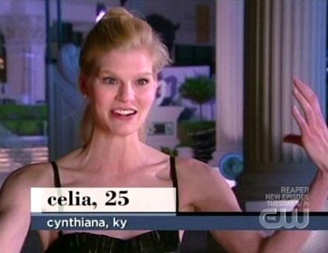 Antm12_1_celia3