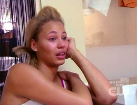 Antm12_4_cry1