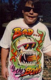 Bad_to_the_bone