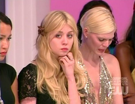 Antm12_5_cry2