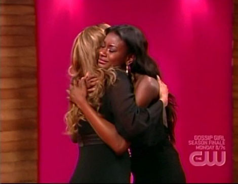 Antm12_12_cry6