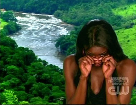 Antm12_12_cry7