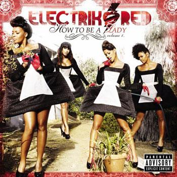 Eletrik_red