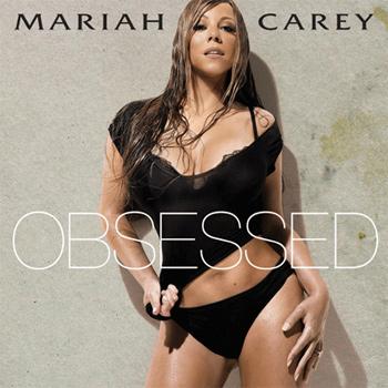 Mariah_obsessed