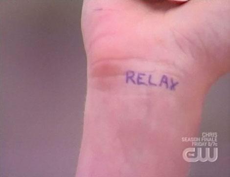 Antm12_11_celia_relax