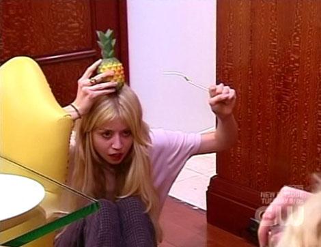 Antm12_11_allison_pineapple