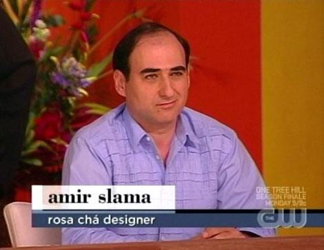 Antm12_12_slama