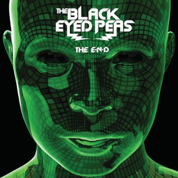 Blackeyedpeas_theend