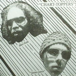 Charttoppers
