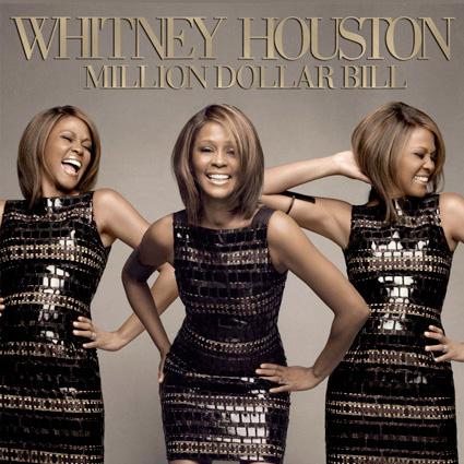 Whitney_milliondb