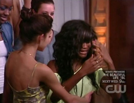 Antm13_1_cry15