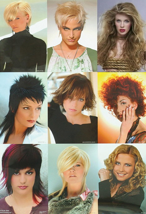 Antm13_2_laura_hairposter