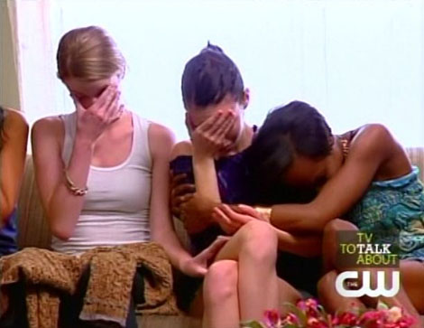 Antm13_3_cry1