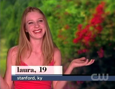 Antm13_3_laura_thrilled7