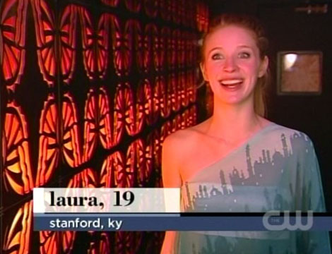 Antm13_4_laura_excited1