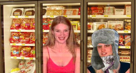 Antm13_4_erin_fridge