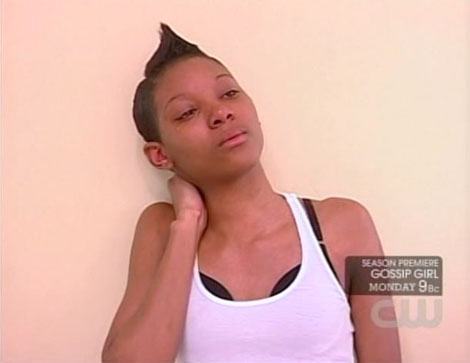 Antm13_1_cry6