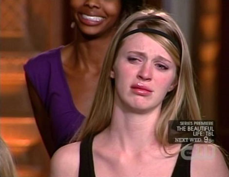 Antm13_1_cry10