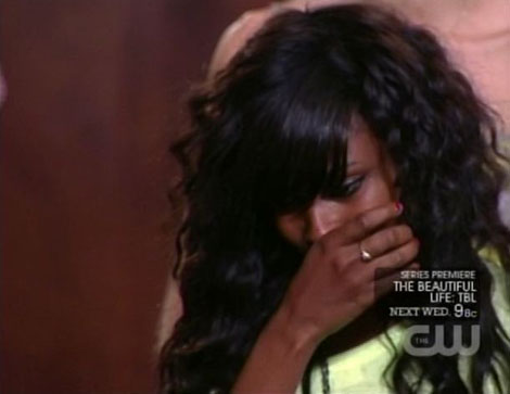 Antm13_1_cry11