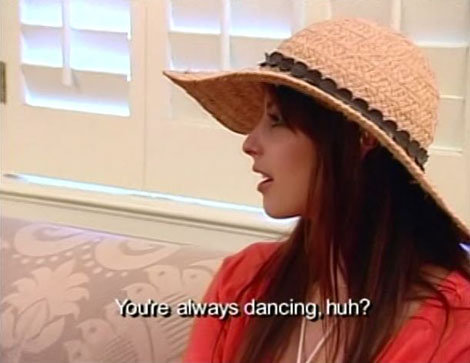 Antm13_1_amber_dancing