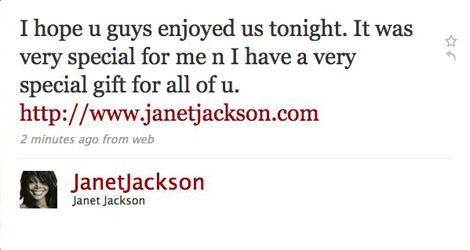 Janet_tweet