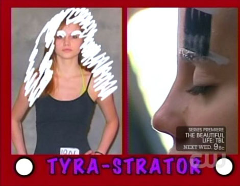 Antm13_2_tyover_brows1