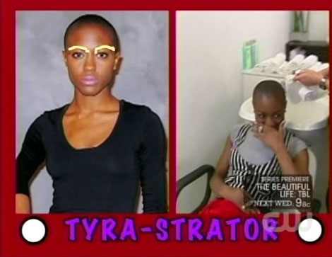 Antm13_2_tyover_brows2