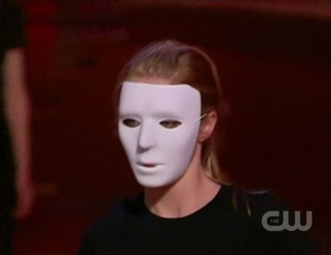 Antm13_6_laura_mask