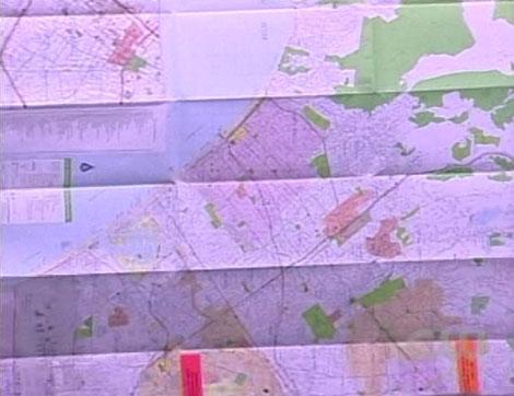 Antm13_7_map