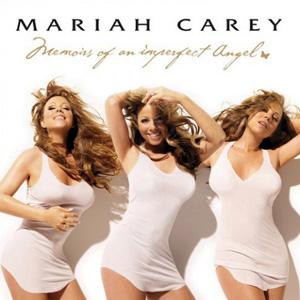 Mariah_memoirs
