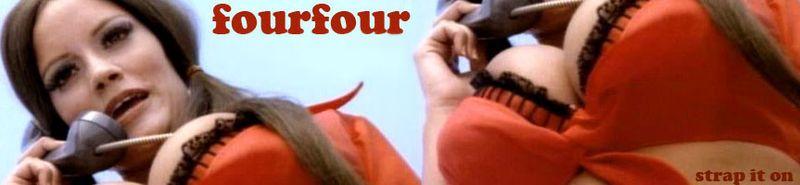 Fourfourbanner14