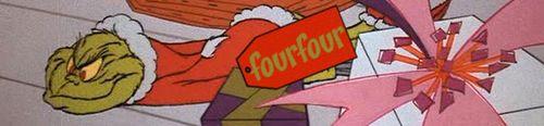 Fourfourbanner17