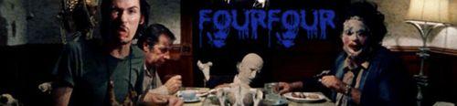 Fourfourbanner70