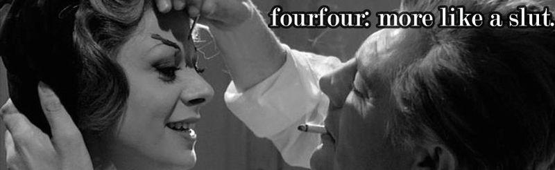 Fourfourbanner113