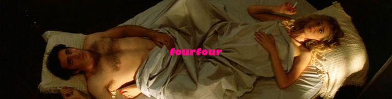 Fourfourbanner_125