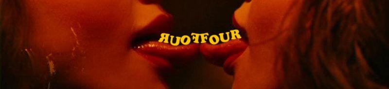 Fourfourbanner_128