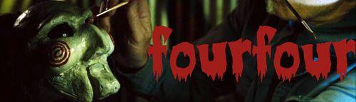 Fourfourbanner_160