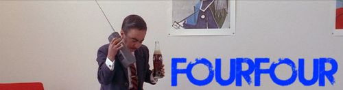 Fourfourbanner_190